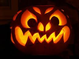 Best Pumpkin Carving Ideas by 100 Halloween Pumpkin Spider 100 Halloween Web Design 133