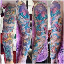 263 best tattoo images on pinterest tattoo ideas tattoo designs
