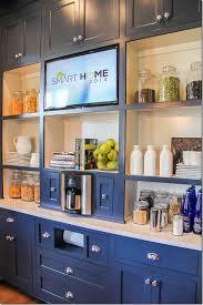 tv in kitchen ideas best kitchen television kitchen design ideas