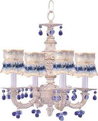 Antique Reproduction Chandeliers Crystorama 5224 Antique Antique Reproduction