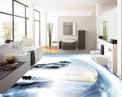 compare prices on indoor floor tiles shopping buy low