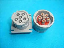 cheap seven pin connector find seven pin connector deals on line