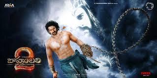 indian film gani list of hindi dubbed movies of rana daggubati 6 starsunfolded