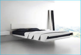 Floating Bed Frame For Sale Floating Bed Frame Uk Homebuilddesigns Pinterest Bed Frames