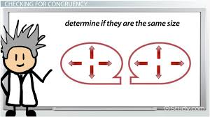 chapter 1 essentials of geometry videos u0026 lessons study com