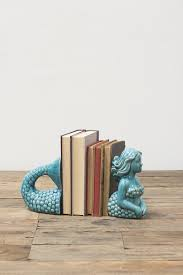 Unique Book Ends 15 Unique Bookends For All Of Your Favorite Reads
