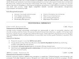 Sample Resume Education Section Resume Writing For Administrative Assistant