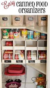 Best Storage Containers For Pantry - 6 of the most organized pantries you u0027ve ever seen pantry you