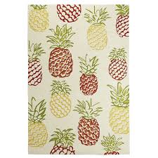 Gray Green Rug Round Area Rugs On Gray Rug For Luxury Pineapple Rug Yylc Co