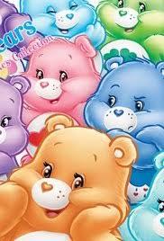 care bears family 1985 u20131988 watch cartoons free