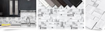 Mosaic Tile For Backsplash by Backsplash Com Kitchen Backsplash Tiles U0026 Ideas