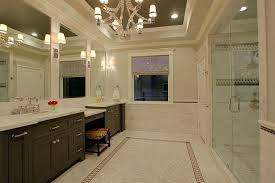southern living bathroom ideas southern living bathrooms spa blue bathroom blue spa master bath