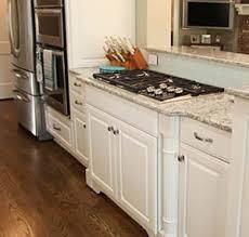 Kitchen Design Indianapolis Fishers Kitchen Remodeling Basement U0026 Bathroom Remodels
