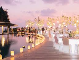 jamaica destination wedding wedding top 10 stunning wedding venues around the world stunning