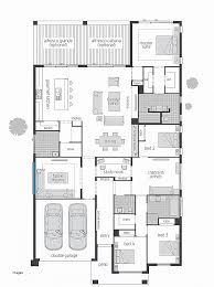 home plans with inlaw suites house plan awesome house plans with inlaw suite or apartment