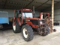 chambre a air tracteur occasion tracteur agriculture 2ememain be