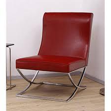 The Barcelona Chair Barcelona Chair U0026 Ottoman Copycatchic