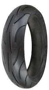 cbr mileage and price michelin pilot power rear tires revzilla