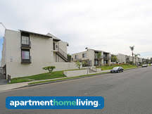 west hills apartments for rent west hills ca