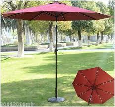 patio umbrella with solar led lights patio umbrella with solar led lights as your reference erm csd