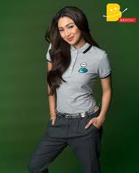 Bench Philippines Online Shop Bench Time Home Facebook