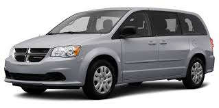 amazon com 2014 dodge grand caravan reviews images and specs