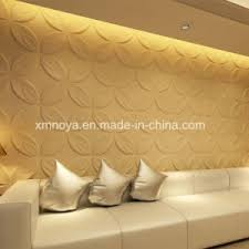 Decorative Insulation Panels For Walls Decorative Plastic Wall Panels 48in X 8ft Embossed Cinnamon Beech