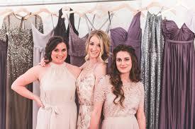 bellas bridesmaids bridesmaids philadelphia delaware line