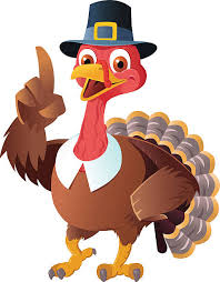 pilgrim thanksgiving clip vector images illustrations istock