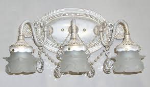Shabby Chic Bathroom Vanity Unit by Lovely Shabby Chic Vanity Light Shab Chic Vanity Mirror Vintage