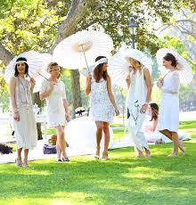 what to wear to a summer great gatsby party sydne style