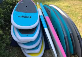 paddle board rentals 65 day 170 week 30a in santa rosa beach