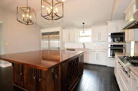 chinese kitchen rock island il new roads real estate and homes for sale cj brown realtors