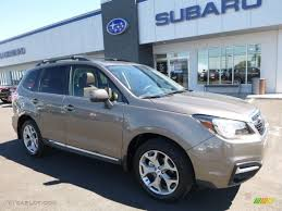 subaru forester old model just bought a 2018 forester and cannot find the garage door opener