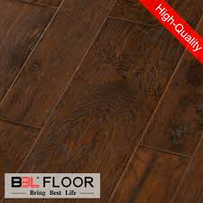 Laminate Flooring Soundproof Underlay Laminate Flooring Rubber Laminate Flooring Rubber Suppliers And