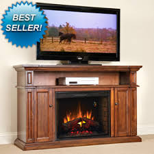 windsor corner infrared electric fireplace media cabinet 23de9047 pc81 electric fireplace entertainment center costco http www iwpsd net