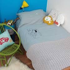 Dog Duvet Covers Dog Duvet Set For Toddlers Stylish Mimi U0027lou Bedlinen For