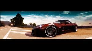 corvette z06 wiki image chevrolet corvette z06 dominator undercover jpg need for