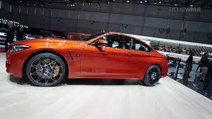 bmw m4 release date bmw 2019 bmw m4 price release date changes 2019 bmw m4 price