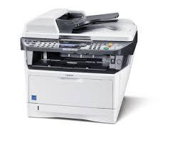 photocopieur bureau photocopieur de bureau fbcgroupe