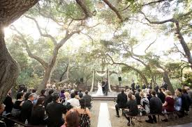 cheap wedding venues san diego unique outdoor wedding venues unique outdoor wedding