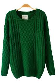 green sweaters batwing sleeved green sweaters sweater coats for