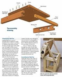 Woodworking Bench Plans Patterns by Folding Wood Carving Bench Plans Wood Carving Patterns And