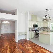click lock flooring hardwood bargains