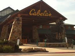 cabelas black friday sale black friday freebies 2016 include gift cards and more