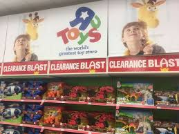 amazon black friday toys r us 2016 toys r us once ahead of the retail game has been playing catch up