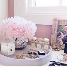 deco chambre romantique décoration chambre couleur sable 28 rennes 22200157 place