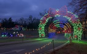 2015 holiday traditions in st louis explore st louis