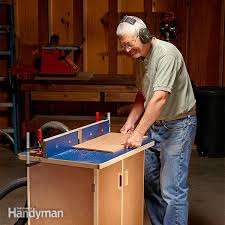 diy router table top router table top plans fh 13 nov routab 01 2 newfangled diy
