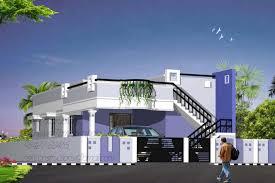ground floor house elevation designs in indian beautiful front elevation designs exterior house design front